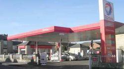 Baisse du prix de l'essence: Ce qui va
