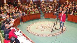 Tunisie: Le jour où le service public a zappé