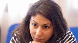Amnesty International appelle à une action urgente pour la libération d'Ines Ben