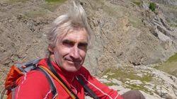 Le corps décapité d'Hervé Gourdel retrouvé dans les montagnes de
