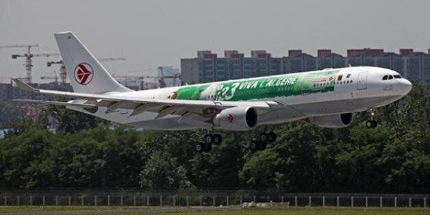 CAN 2015 en Guinée Équatoriale: Les Verts s'envolent pour