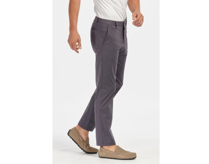 "These Rhone Commuter Pants are on <a href=""https://www.huffpost.com/entry/most-comfortable-mens-dress-pants_n_5b31338ce4b00295f15f8c41"" target=""_blank"" rel=""noopener noreferrer"">our list of men's most comfortable work pants</a>."