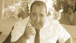 Rétrospective: Parti, syndicat, journaux... En un an, Driss Lachgar a fait main basse sur