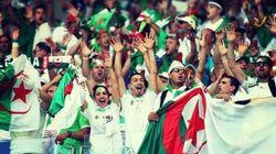 CAN 2015: Les Verts à l'heure des