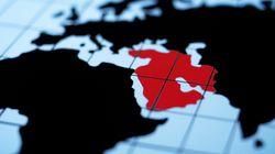 Le Moyen-Orient, investisseur majeur dans le paysage sportif