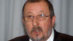 Congrès de l'UGTA: Sidi Said plébiscité, Bouteflika salue