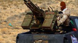 Libye: L'ONU tente le pari de réunir les parties en