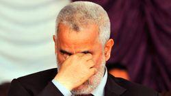 Des partis politiques marocains condamnent l'attentat contre Charlie