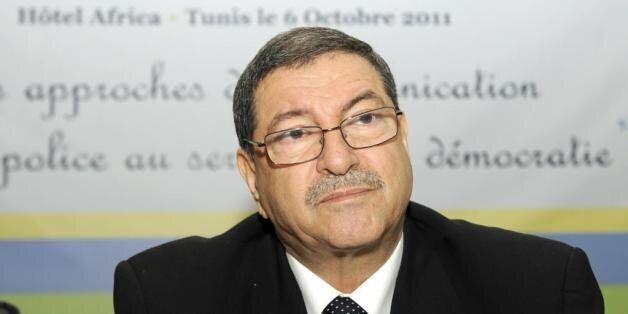 Tunisie: Le gouvernement de Habib Essid en ballottage, le vote de confiance