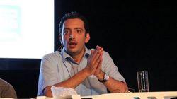La justice militaire refuse la libération de Yassine