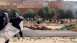 Nouvelles violences à Ghardaïa, deux policiers gravement