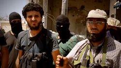 Libye: Le groupe Ansar Asharia confirme la mort de son