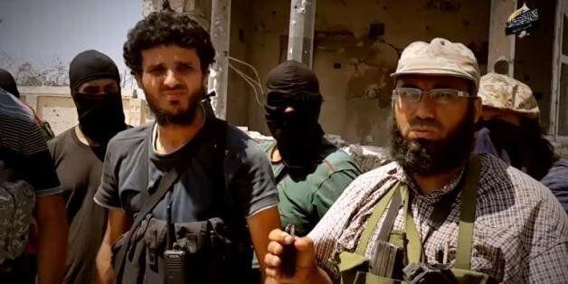 Libye: Le groupe Ansar Al Charia confirme la mort de son