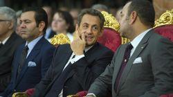 Sarkozy, Guéant, Pasqua font du pied au
