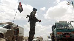 Yémen: des dizaines de morts dans un attentat à