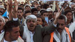 Yémen: Des milliers de manifestants à Sanaa contre la milice