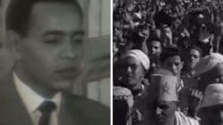 Mohammed V et Moulay Hassan ou les joies de