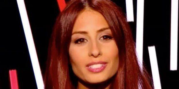 La chanteuse libanaise Hiba Tawaji éblouit les coachs de The Voice
