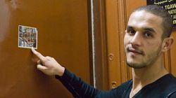 Après six mois de prison, Mohand Kadi, plus engagé que