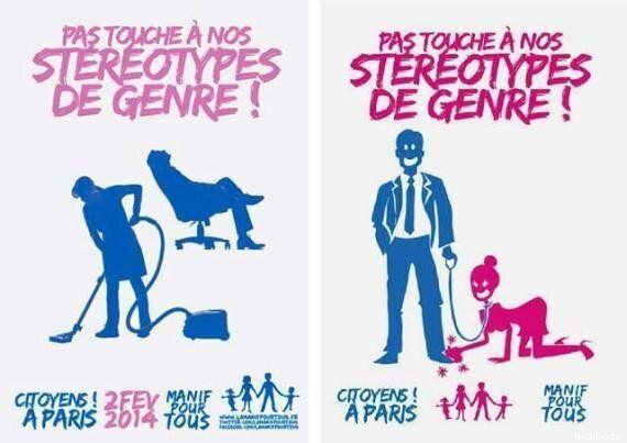 Tunisie - Le marketing du genre: L'endoctrinement de la petite
