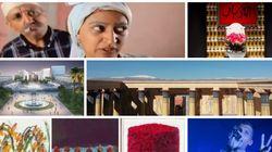 Les 10 événements culturels marquants en 2014 pour le Maroc