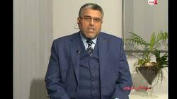 Lutte contre la corruption : Mustapha Ramid fait le bilan