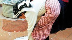 Proposition de loi : Le PAM propose de condamner à la prison les employeurs de femmes de ménage