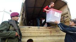 Une attaque contre des militaires à Kairouan fait un