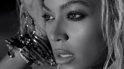 Beyoncé (encore) accusée de plagiat (cette fois c'est une mélodie gitane)