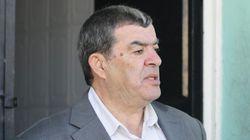 JS Kabylie: 44 entraîneurs sont partis depuis la venue de Mohamed Cherif