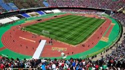 Le stade du 5-juillet sera rouvert pour la finale de la Coupe d'Algérie