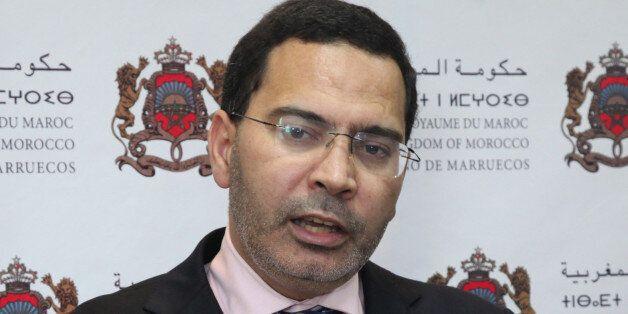 Interview exclusive avec Mustapha El Khalfi, ministre de la Communication au Maroc : les chaînes privées,...
