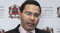 Interview avec le ministre de la communication : les chaînes privées, c'est pour