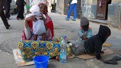 Au RAJ, la sonnette d'alarme sur le racisme à l'égard des migrants subsahariens