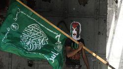 La justice européenne retire le Hamas de la liste des organisations