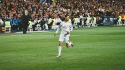 Le Real Madrid jouera à Marrakech au lieu de Rabat. Que prévoit l'organisation pour les