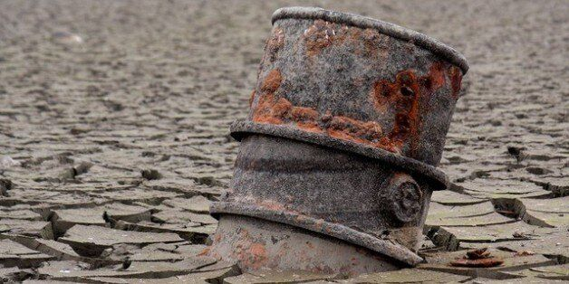 Salaire minimum : La plongée des prix du baril ne remet pas en cause l'abrogation de l'article 87 bis
