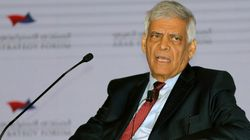 L'OPEP ne baissera pas sa production même si le baril tombe à 40 dollars ! (Ministre