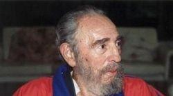 Fidel Castro lauréat en Chine d'un prix de la paix alternatif au
