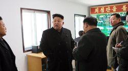 La Corée du Nord accuse les Etats-Unis de l'avoir privée