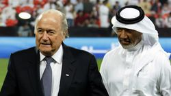 Qatar-2022: L'hallucinant témoignage d'une responsable de la