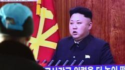 Corée du Nord: Kim Jong-Un prêt au dialogue avec