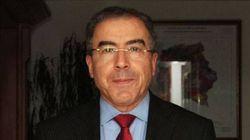 Mongi Hamdi à la tête de
