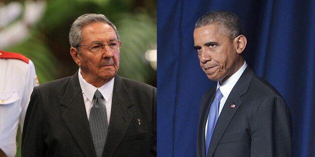 Cuba et les États-Unis sur le point de rétablir des relations
