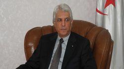 Un deuxième terroriste impliqué dans l'assassinat de Gourdel tué par l'armée algérienne