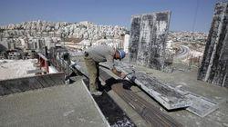 Israël donne le feu vert définitif pour 380 logements à