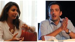 Tunisie: Inés Ben Othman et Yassine Ayari, deux activistes emprisonnés pour avoir dit ce qu'il ne fallait pas
