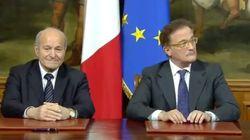 Rebrab signe officiellement le contrat d'acquisition des aciéries Lucchini