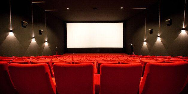...cinéma