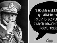 Hassan Ii Ses Citations Les Plus Marquantes Vidéos Al